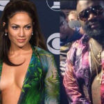 Who Wore It Better: JLO vs Rick Ross?