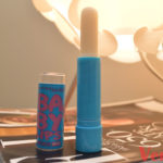 Giveaway: Baby Lips Lip Balm by Maybelline