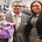 On Ray Rice Punching His Fiancee, I Take Back My Words