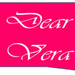 Dear Vera, I'm Married, But I'm Still In Love With My Ex-Husband