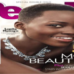 Lupita Nyong'o Is People's Most Beautiful Person And What It Should Mean For Africans Everywhere