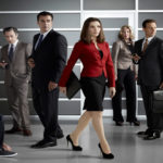 The Good Wife Is Awesome Television! Why Didn't Anyone Tell Me?