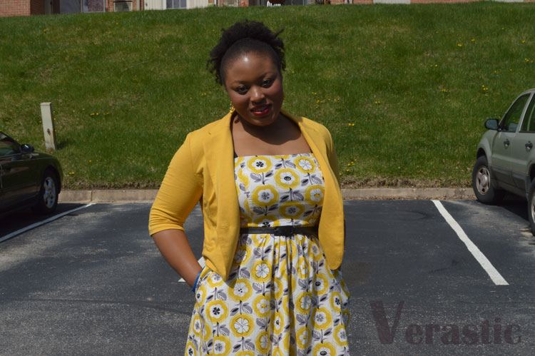 What-I-wore-Easter-Sunday-3
