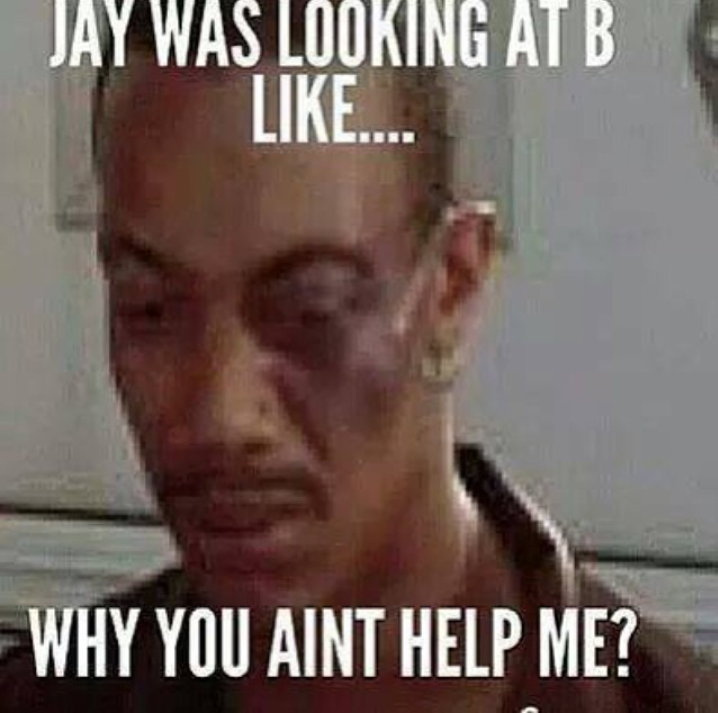 the gallery for gt beyonce jay z relationship meme