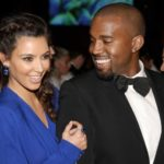 How Long Do You Think Kim And Kanye Wil