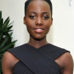 To Lupita Nyong'o, With All Kinds Of Love
