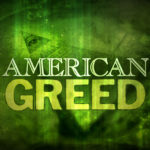 TV Show To Watch: American Greed