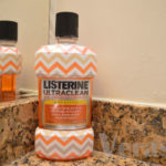 What Does My Fresh Citrus Listerine Say About Me?