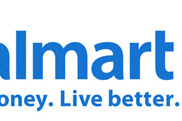 walmart going green essay Wal-mart wants to extract more green out of greening the retail giant's supercenter in lancaster recently installed fuel cells that provide half of the electricity to the 222,876-square-foot store.