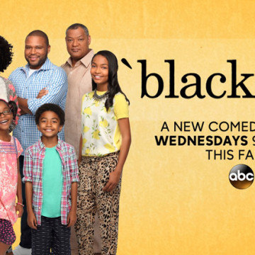 TV Show To Watch: Black-ish On abc