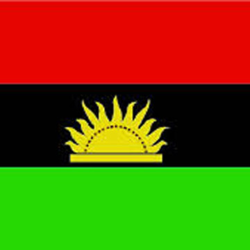 Why Didn't They Teach Me About Biafra In School?