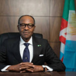 What Buhari's Election Means To Me