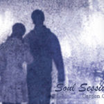 Book Review: Soul Sessions by Carson Gage