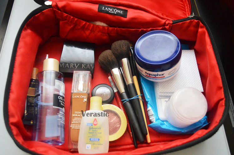 My-Beauty-Bag