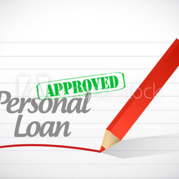 What Would You Do With A Personal Loan From Discover?