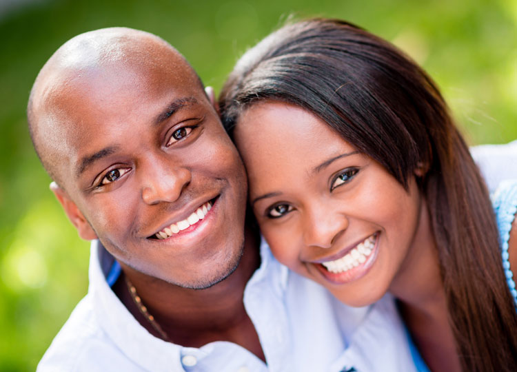 how to know if a nigerian man is married