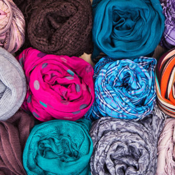 Scarves-For-Fall