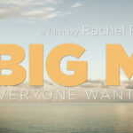 Documentary To Watch: Big Men On Netflix