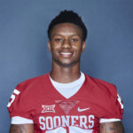 On Women Hitting Men And Men Hitting Back (The Story Of Joe Mixon)