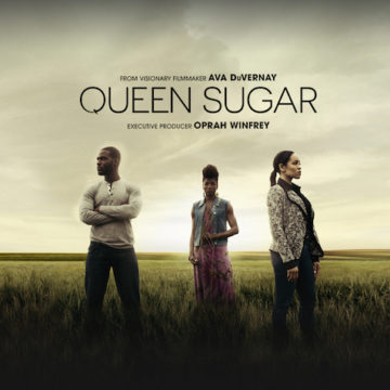 TV Show To Watch: Queen Sugar On OWN