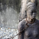 Why I Don't Watch Movies About Slavery