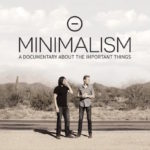 Documentary To Watch: Minimalism On Netflix