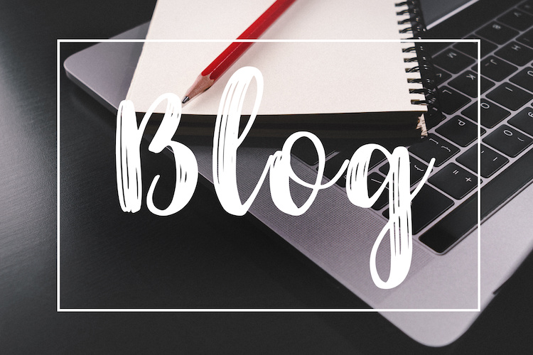 invest in your blog - verastic