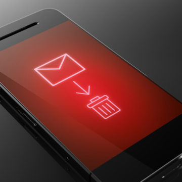 why your emails get ignored