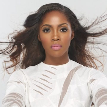 Tiwa Savage On Gender Equality – And Why It Matters