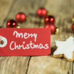 Merry Christmas – Even On December 26th!