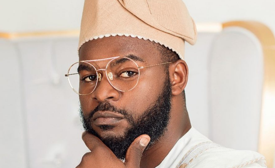 The Real Reason Nigerian Feminists Are Mad At Falz